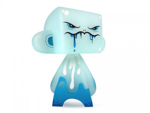 frozen-madl-1