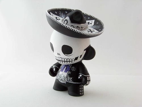 munny