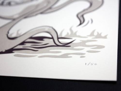 creature-dsv2-detail2