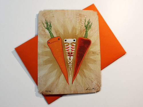 reconsider baby carrots..