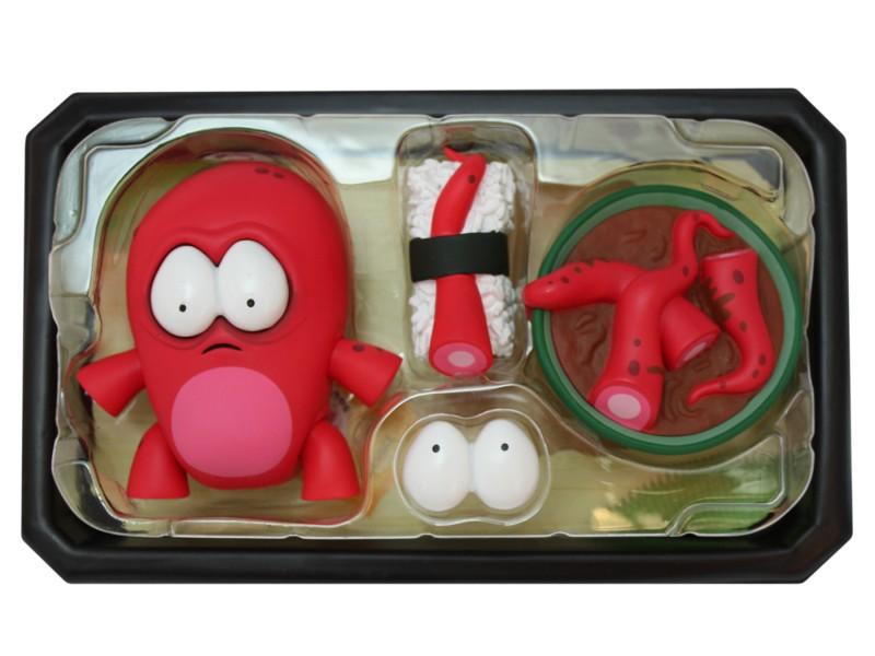 onosushi-red-openbox