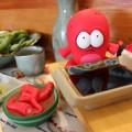 onosushi-red-res1 thumbnail