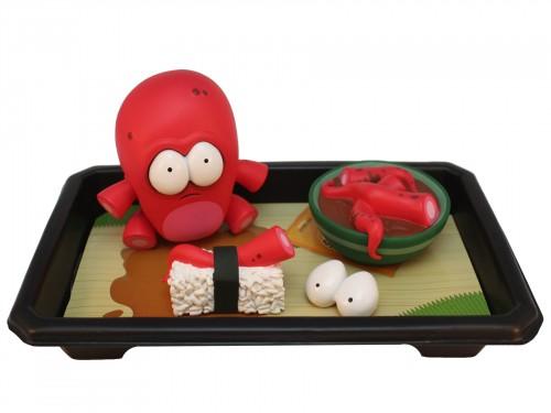 onosushi-red-sitbox