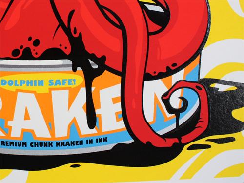 print_kraken3