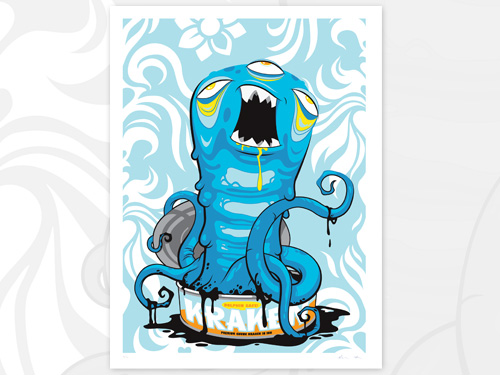 print_kraken8
