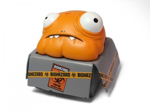 orange-glop1-800