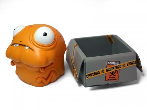orange-glop2-800