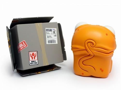 orange-glop3-800
