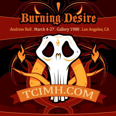 022008-burning2