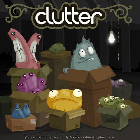 022105-clutter2