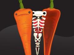 060308-carrot
