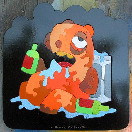 072508-drinkybear