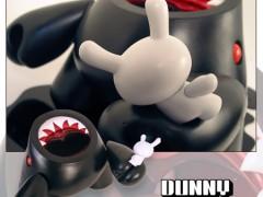 083006-dinny