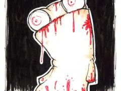 101006-psycho1