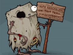 102910-vote4brains