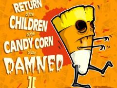 103103-corn