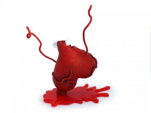 abell_heartattack3