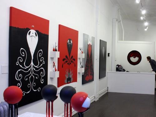 lte_paintset-gallery