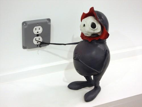 lte_sculpt-socket1