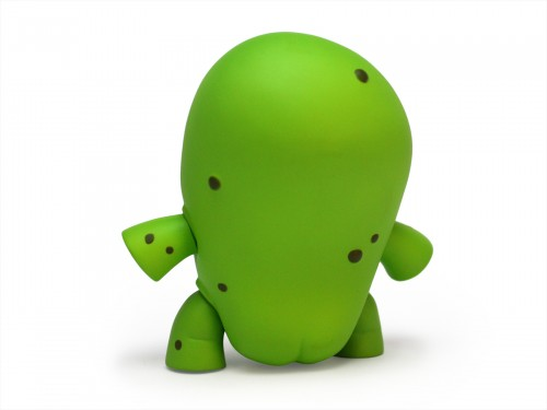 onosushi-green-back