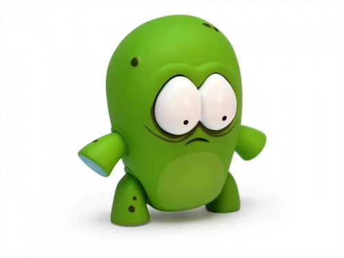 onosushi-green-front