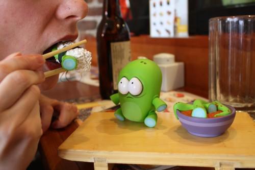 onosushi-green-rest1