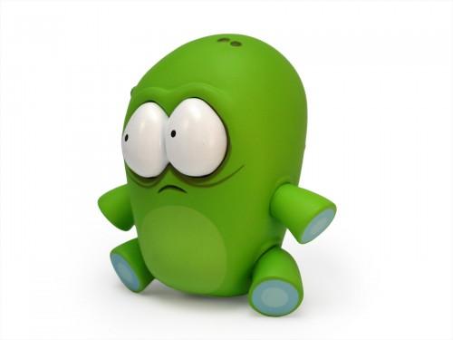 onosushi-green-sit