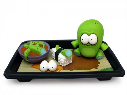 onosushi-green-sit-box