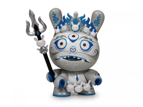 Mahakala_Dunny8in_White3Quarter_800