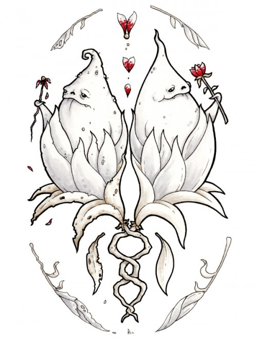 omb_flowerbros-art