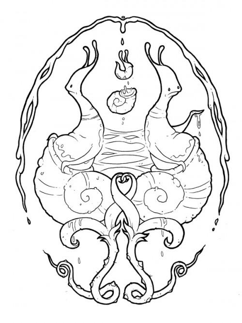 omb_snails-original