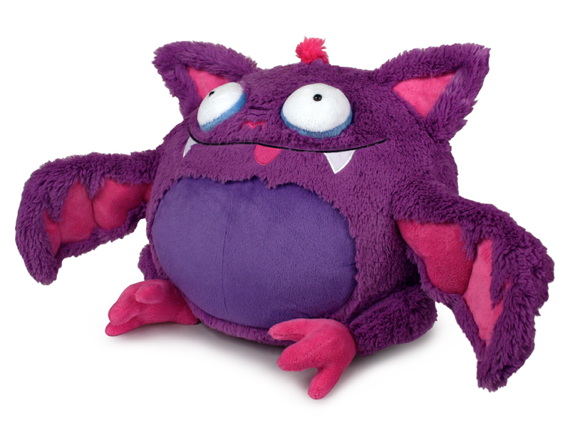 Squishable_Batty_3Quarter_800