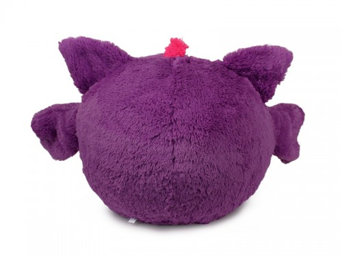 Squishable_Batty_Back_800