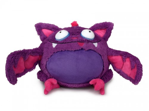 Squishable_Batty_Front_800