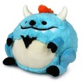 Squishable_Devil_3Quarter_800 thumbnail