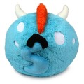 Squishable_Devil_Back_800 thumbnail