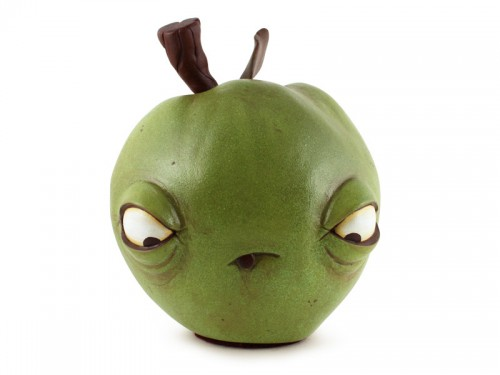 GreenApple1_Front_800