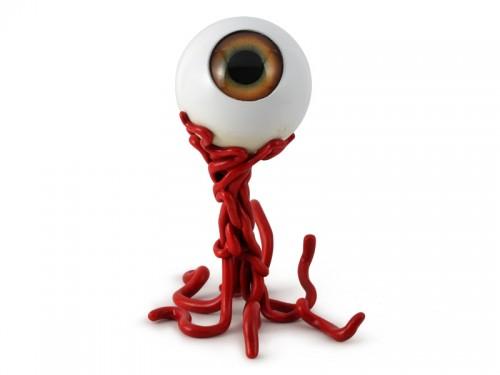 MonstersMisfitsIII_EyeWalker_Small1_Front_800