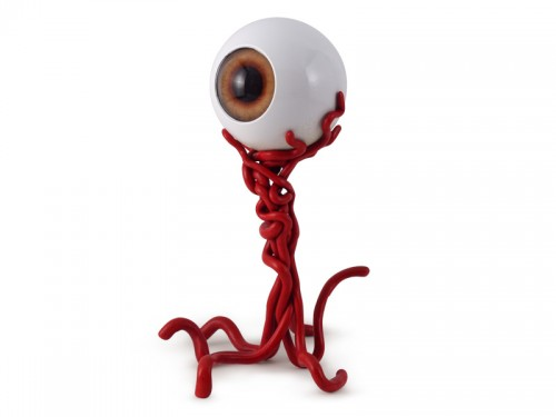 MonstersMisfitsIII_EyeWalker_Small2_Front_800