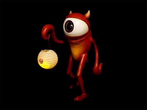 abell_lantern1-MonstersMisfitsIII_45