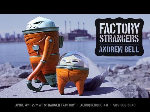 strangers_wide1