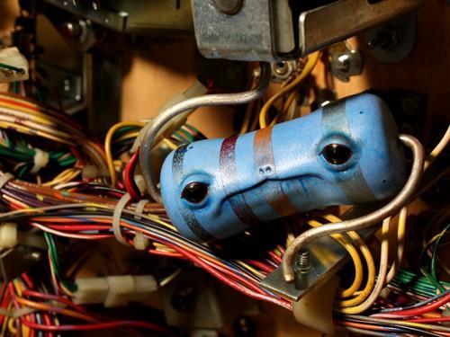 Resistor_Blue_scene1