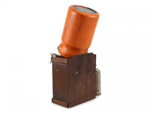 OrangeCapacitor_3QuarterBack