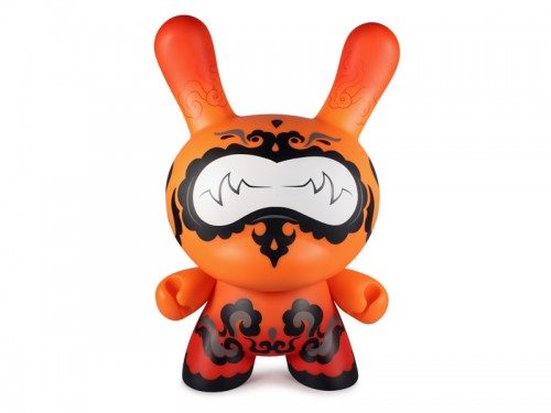 OrangeDrop_Dunny_Front_800