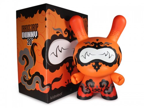OrangeDrop_Dunny_WithBox_800