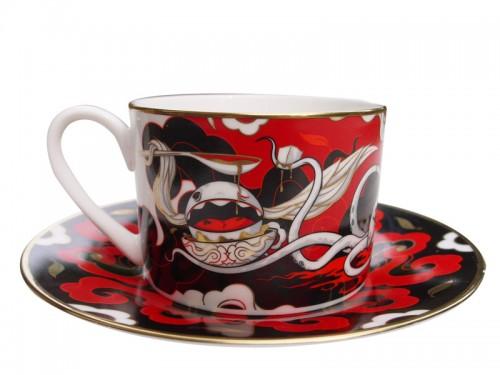 divinebath_cup1
