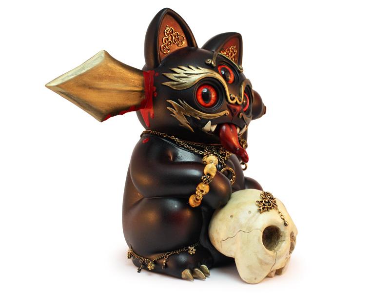 mahakala-cat2