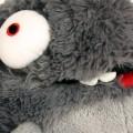 worrible7_red6 thumbnail