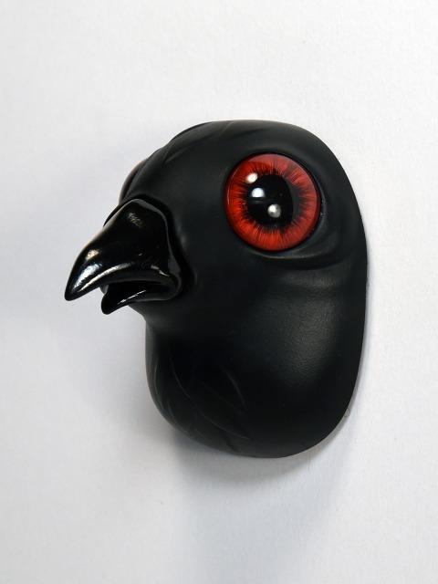 4 and 20 Black Birds